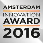 Innovation-Award-Amsterdam-2016