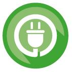 batteries pouvant être rechargées dans des lieux clos