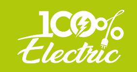 solutions de nettoyage Eco-responsables avec sa gamme de balayeuses 100% electriques