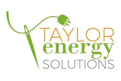 Solutions 100% Electrique