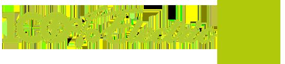 Concetto 100% elettrico Tenax International