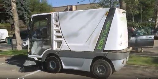 macchina-consegnata-torino